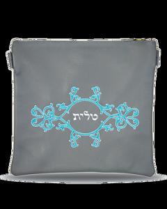 Talis Bag 210