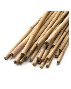 """schach bamboo poles 1"""""""