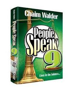 People Speak 9