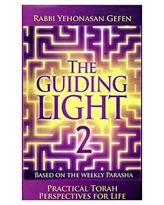 The Guiding Light 2