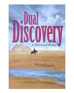 Dual Discovery-A Historical Drama