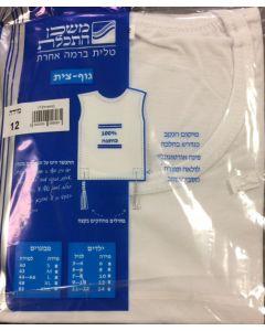 Perftzit 4 Israeli