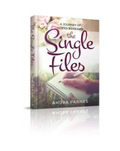 Single Files