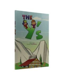The Y's