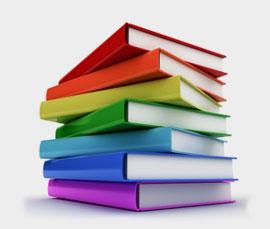 book-bg1