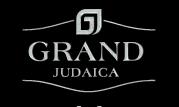 Grandjudiaca